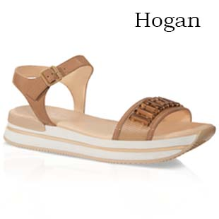 Scarpe-Hogan-primavera-estate-2016-donna-look-65