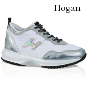Scarpe-Hogan-primavera-estate-2016-donna-look-66