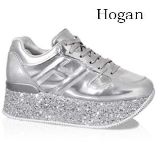 Scarpe-Hogan-primavera-estate-2016-donna-look-69
