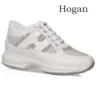 Scarpe-Hogan-primavera-estate-2016-donna-look-7