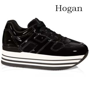 hogan scarpe donne estate 2016