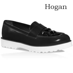 Scarpe-Hogan-primavera-estate-2016-donna-look-73