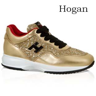 Scarpe-Hogan-primavera-estate-2016-donna-look-75