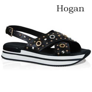 Scarpe-Hogan-primavera-estate-2016-donna-look-76