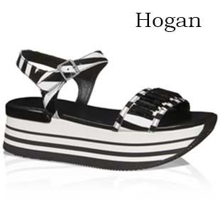 Scarpe-Hogan-primavera-estate-2016-donna-look-77