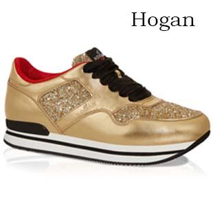 Scarpe-Hogan-primavera-estate-2016-donna-look-78