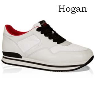Scarpe-Hogan-primavera-estate-2016-donna-look-79