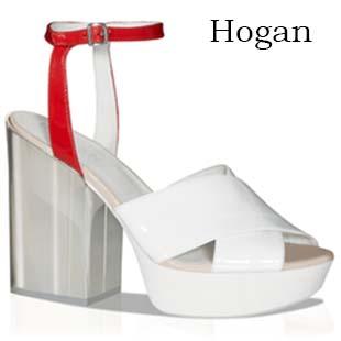 Scarpe-Hogan-primavera-estate-2016-donna-look-83