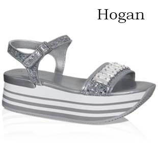 Scarpe-Hogan-primavera-estate-2016-donna-look-84