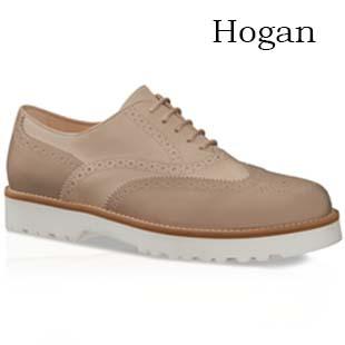 Scarpe-Hogan-primavera-estate-2016-donna-look-9