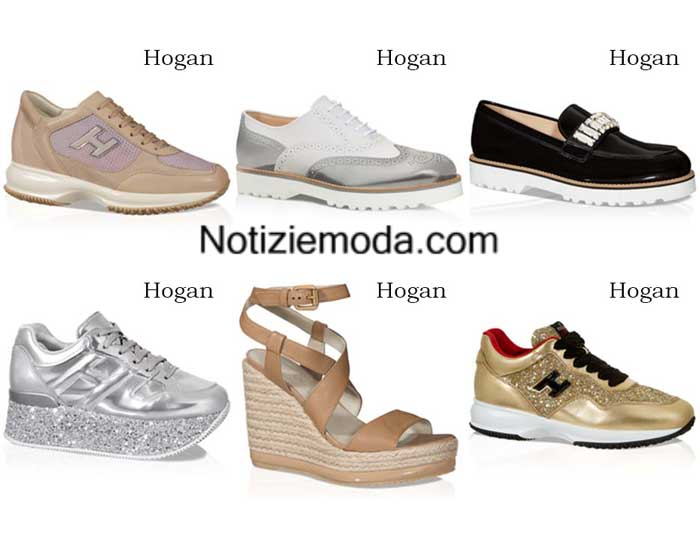 hogan primavera estate donna