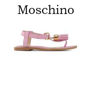 Scarpe-Moschino-primavera-estate-2016-donna-1
