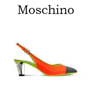 Scarpe-Moschino-primavera-estate-2016-donna-11