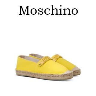 Scarpe-Moschino-primavera-estate-2016-donna-16