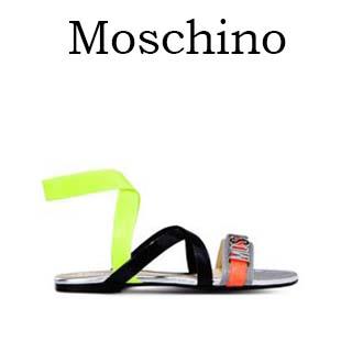 Scarpe-Moschino-primavera-estate-2016-donna-19