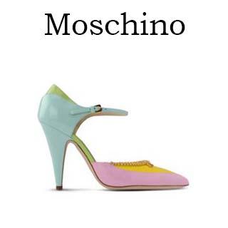 Scarpe-Moschino-primavera-estate-2016-donna-2