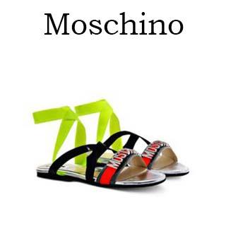 Scarpe-Moschino-primavera-estate-2016-donna-20