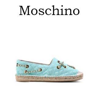 Scarpe-Moschino-primavera-estate-2016-donna-21