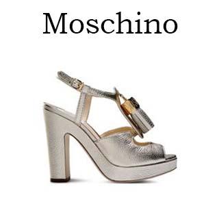 Scarpe-Moschino-primavera-estate-2016-donna-26