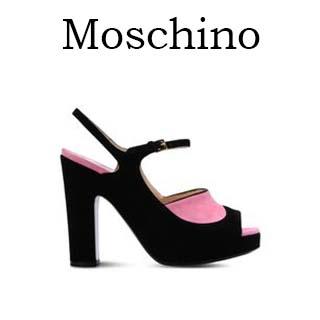 Scarpe-Moschino-primavera-estate-2016-donna-29