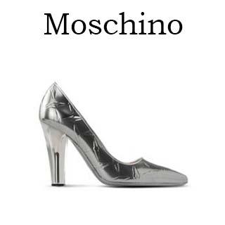 Scarpe-Moschino-primavera-estate-2016-donna-3