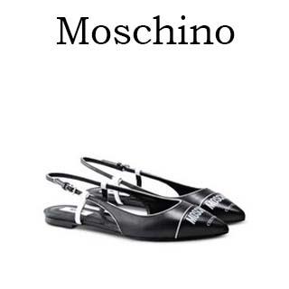 Scarpe-Moschino-primavera-estate-2016-donna-35