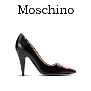 Scarpe-Moschino-primavera-estate-2016-donna-4
