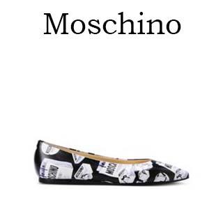 Scarpe-Moschino-primavera-estate-2016-donna-41