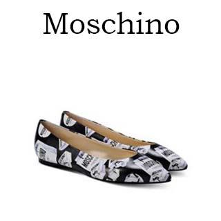 Scarpe-Moschino-primavera-estate-2016-donna-42