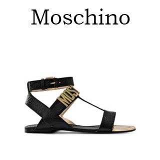 Scarpe-Moschino-primavera-estate-2016-donna-50