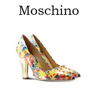Scarpe-Moschino-primavera-estate-2016-donna-6