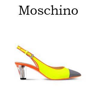 Scarpe-Moschino-primavera-estate-2016-donna-9