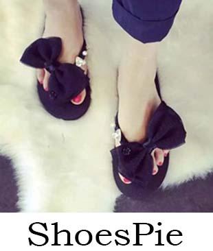 Scarpe-ShoesPie-primavera-estate-2016-donna-look-10