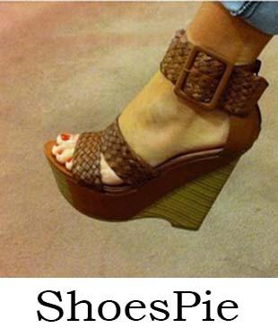Scarpe-ShoesPie-primavera-estate-2016-donna-look-11