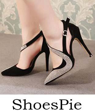 Scarpe-ShoesPie-primavera-estate-2016-donna-look-12