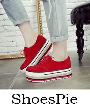 Scarpe-ShoesPie-primavera-estate-2016-donna-look-13