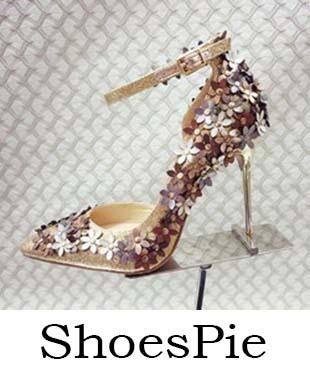 Scarpe-ShoesPie-primavera-estate-2016-donna-look-14
