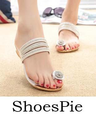 Scarpe-ShoesPie-primavera-estate-2016-donna-look-16
