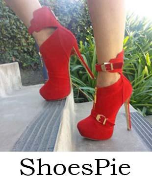 Scarpe-ShoesPie-primavera-estate-2016-donna-look-17