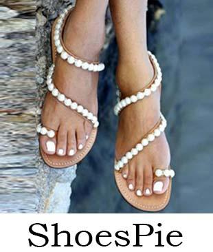 Scarpe-ShoesPie-primavera-estate-2016-donna-look-18