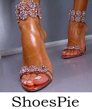 Scarpe-ShoesPie-primavera-estate-2016-donna-look-19
