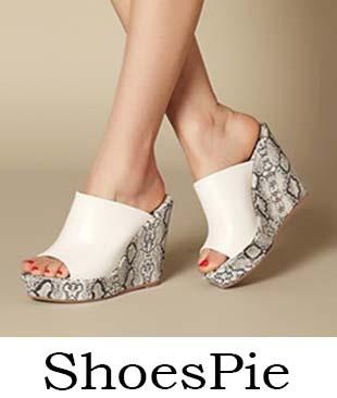 Scarpe-ShoesPie-primavera-estate-2016-donna-look-20