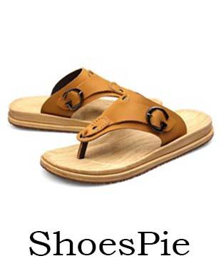 Scarpe-ShoesPie-primavera-estate-2016-donna-look-22