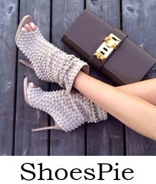 Scarpe-ShoesPie-primavera-estate-2016-donna-look-23