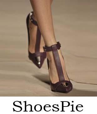 Scarpe-ShoesPie-primavera-estate-2016-donna-look-25