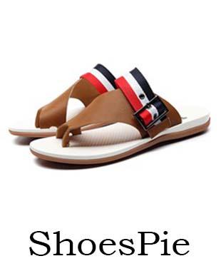 Scarpe-ShoesPie-primavera-estate-2016-donna-look-27