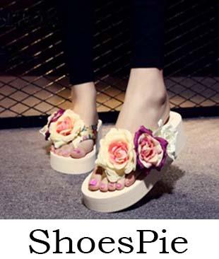 Scarpe-ShoesPie-primavera-estate-2016-donna-look-28