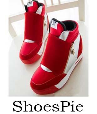 Scarpe-ShoesPie-primavera-estate-2016-donna-look-29