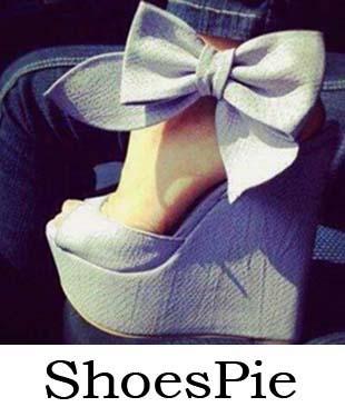 Scarpe-ShoesPie-primavera-estate-2016-donna-look-3