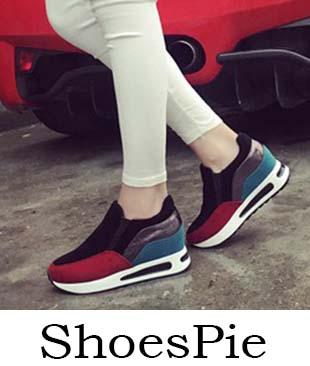Scarpe-ShoesPie-primavera-estate-2016-donna-look-30